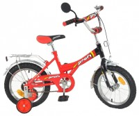 Profi Trike P1426