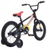 SE Bikes Bronco 16 (2015)