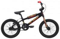 SE Bikes Lil Ripper 16 (2015)