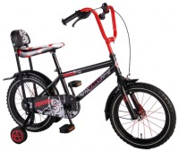Volare Chopper 16 51609