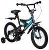Lider 16BMX-2102 Favorit