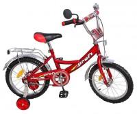 Profi Trike P1441