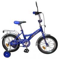 Profi Trike P1233
