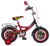 Profi Trike P1244N-1 Ninjaga