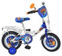 Profi Trike P1248T Turbo