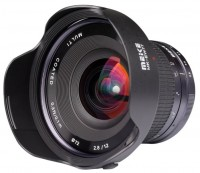 Meike 12mm f/2.8 Canon EF-M