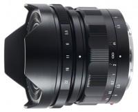 Voigtlaender 10mm f/5.6 Hyper Wide Heliar Sony