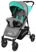 Baby Tilly Carrello Strada CRL-7305
