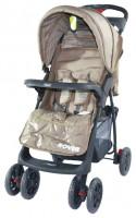 Baby Tilly Rover BT-SB-0006