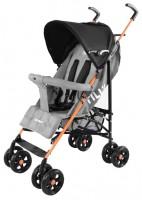 Baby Tilly Smart SB-0007