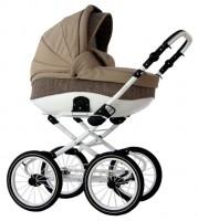 Car-Baby Concord Classiс (3 в 1)