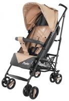 Baby Tilly Carrello Porto CRL-1411