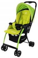 Baby Tilly Carrello Cosmo CRL-1410