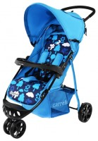 Baby Tilly Carrello Comfort CRL-1405
