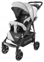 Baby Tilly Carrello Forte CRL-1408