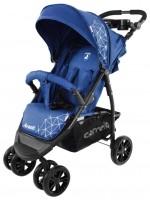 Baby Tilly Carrello Avanti CRL-1406