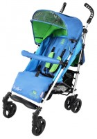 Baby Tilly Carrello Crown Royal CRL-7302