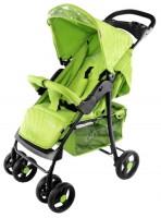 Baby Tilly Carrello Fusion CRL-8501