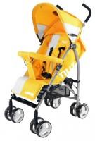 Baby Tilly Lander SB-0009