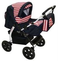 Car-Baby Balu (шины)