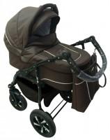 Baby-Merc Q9 Eco Straz (3 в 1)