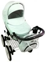 Baby-Merc Faster Classic Eco (2 в 1)