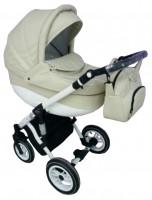 Baby-Merc Faster Eco (2 в 1)