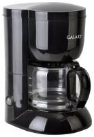 Galaxy GL0707