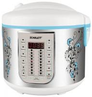 Scarlett SC-MC410S15