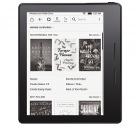 Amazon Kindle Oasis 3G