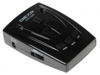 DEXP STR-535