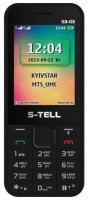 S-TELL S3-03