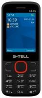S-TELL S3-05