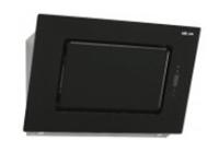 ATLAN 3488B LCD 60 BK