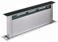 KitchenAid KEBDS 90020