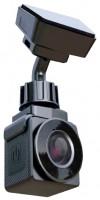 Intro VR-X1 W