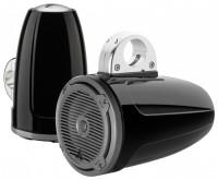 JL Audio MX770-ETXv3-CG-TB