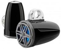 JL Audio MX770-ETXv3-SG-TLD-B