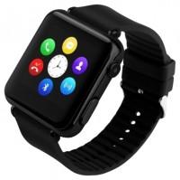 SKMEI Smart Watch 1152