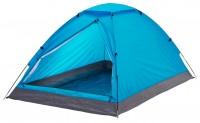 Quechua Arpenaz Shelter 2
