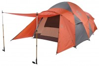 Big Agnes Flying Diamond 6