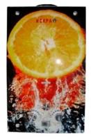 Искра 10 L апельсин