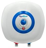 AquaVerso 10S