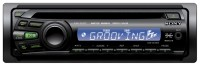 Sony CDX-GT29EE