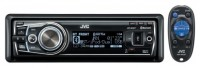 JVC KD-R907EE