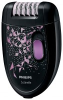 Philips HP6424