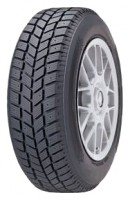 Hankook Winter i*Pike RC01