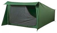 Halti Laavu DL tent