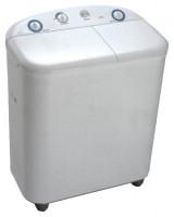 Redber WMT-6022