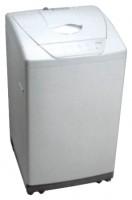 Redber WMS-5521